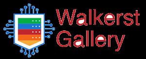 Walkerst Gallery